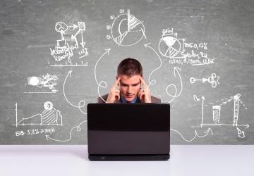 Los jóvenes no tienen las competencias digitales que demanda el mercado laboral