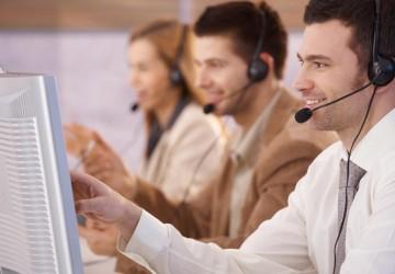 Manual de Atención al Cliente: radiografía del Customer Service en España