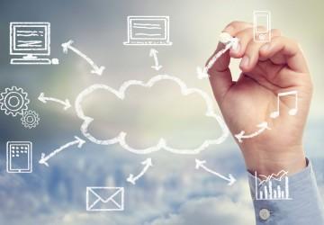 Más de la mitad de empresas españolas ya utiliza 'la nube' ¿cuál es la contrapartida?