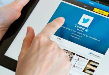 Twitter mostrará anuncios basados en aplicaciones que hayas descargado