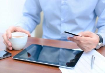 Bankia lanza el primer FP dual para formar profesionales de banca digital
