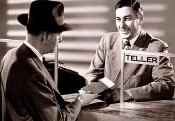 ¿Cómo consiguen los bancos fidelizar a sus clientes?