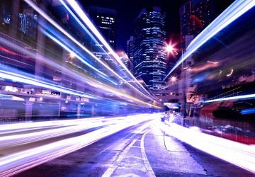¿Está la economía hiperconectada transformando las actividades comerciales?
