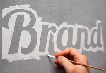 Curso en diseño e identidad corporativa