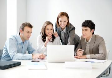 Los servicios de outsourcing son la mayor fuente de ingresos del sector de la consultoría