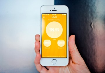 Más de la mitad de consumidores fieles a una marca descargan su app, ¿qué estrategias adoptan los marketers?