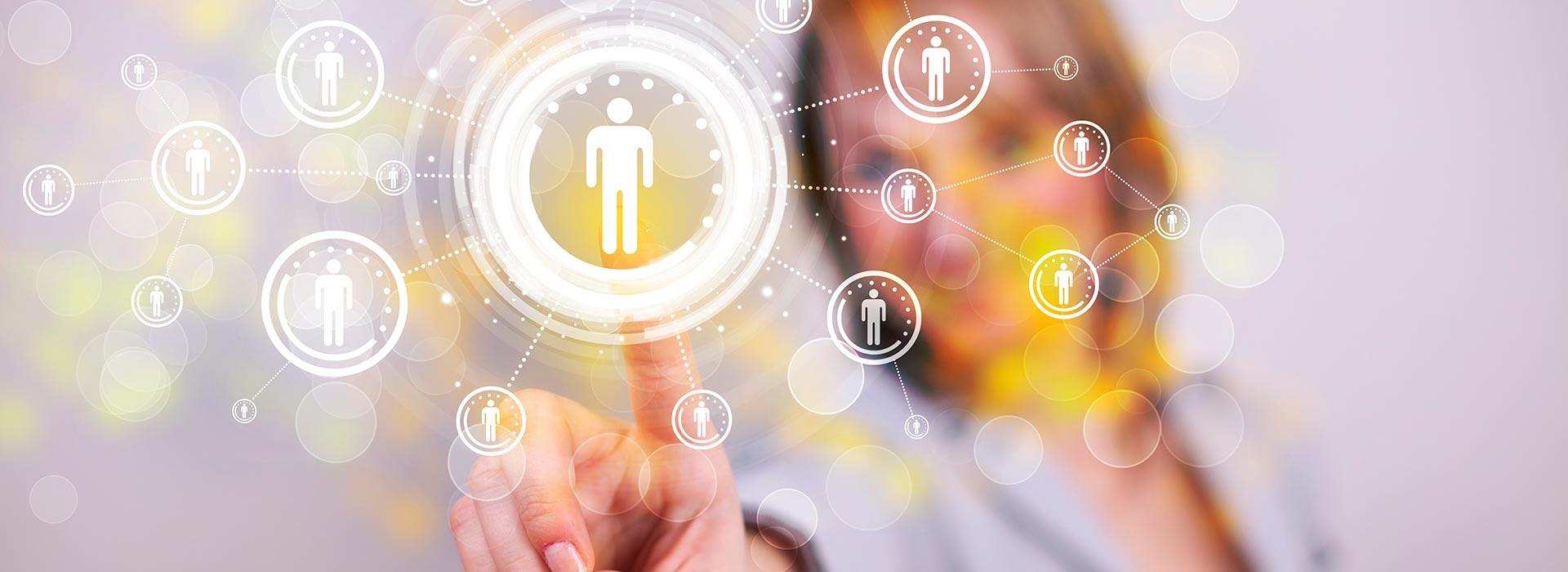 Artículos y noticias de actualidad sobre recursos humanos en la empresa, cómo optimizar la selección, contratación, formación y retención de los empleados
