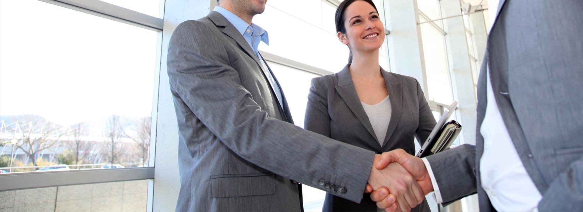Artículos y noticias de actualidad sobre estrategia comercial, para enfocar los objetivos de todo el equipo y conseguir aumentar la productividad