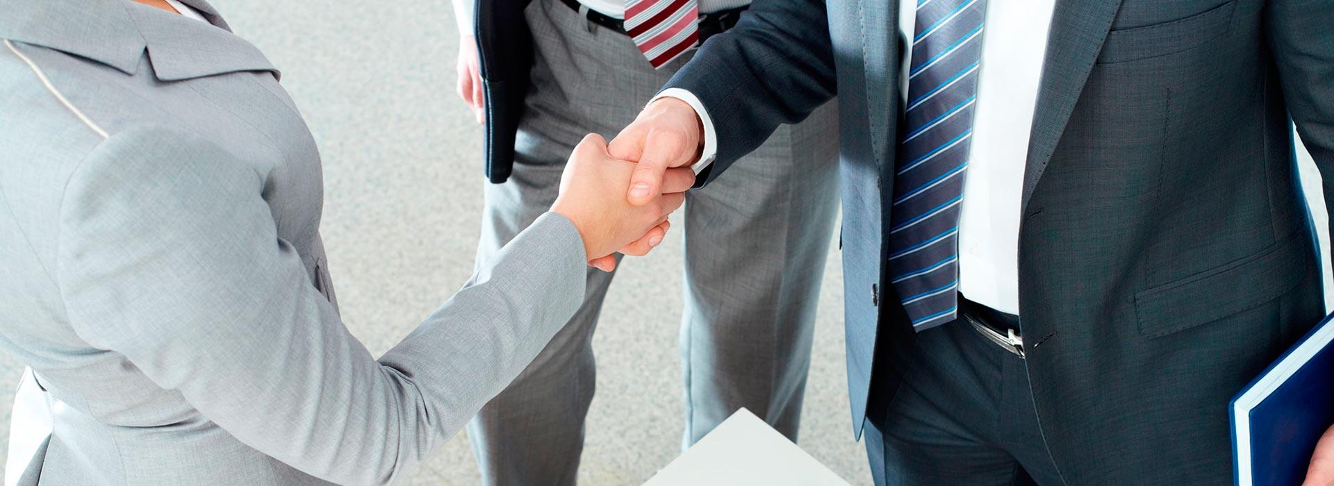 Artículos y noticias de actualidad sobre la formación y la gestión de ventas, del equipo de comerciales y el seguimiento de las ventas de la compañía.