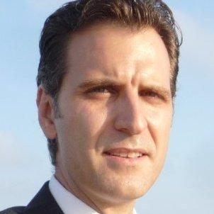 David Rueda