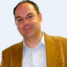 Javier Gallardo García