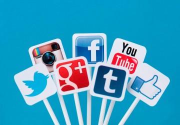 10 factores que deberías saber acerca de acciones en social media