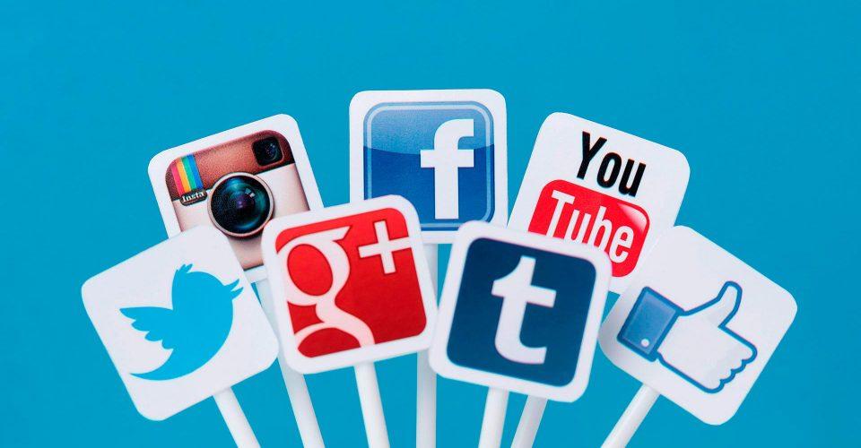 10 factores que deberías saber acerca del social media