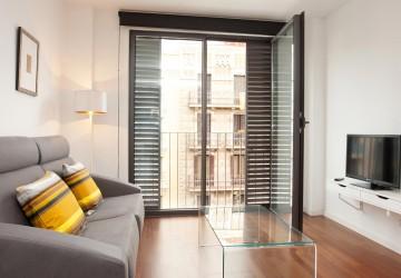 ¿Qué factores condicionan un plan de marketing de alquiler de viviendas para vacaciones?