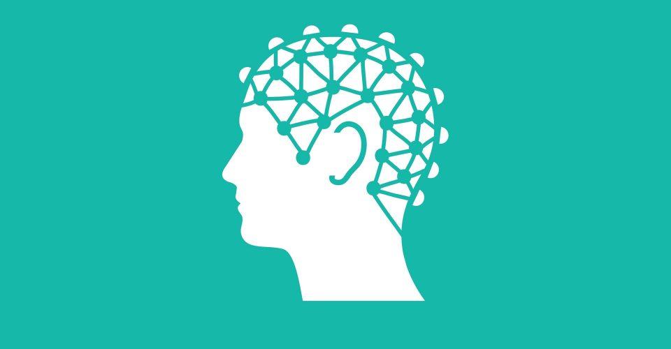 UNIR incorpora en su oferta académica un Máster en Neuromarketing