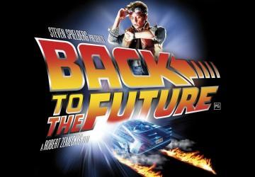 Las 4 tecnologías que utilizamos hoy de la película Regreso al futuro