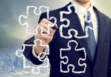 Los nuevos roles en la gestión descentralizada de tareas para los RRHH