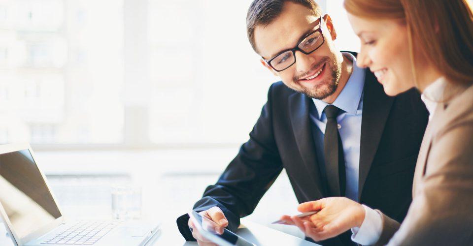 Cómo captar clientes para despachos de abogados y asesorías