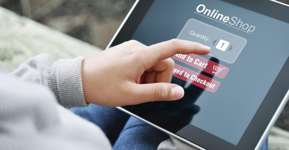 ¿Crear una tienda online o publicar en marketplaces?