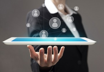 Cómo utilizar Insightly, el CRM número 1 para los pequeños negocios