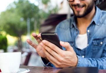 Millennials vs. Baby Boomers, ¿hacia dónde evolucionará el eCommerce?