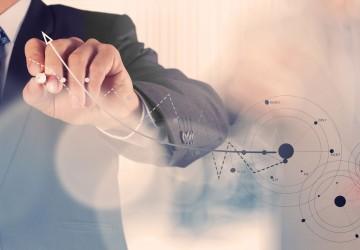 10 formas esenciales de vender tus servicios
