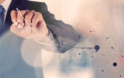 5 formas esenciales de vender tus servicios