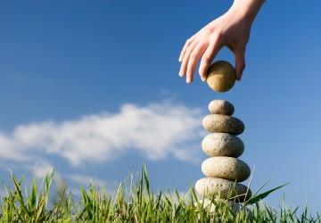 Pasos esenciales para definir una estrategia de inbound marketing