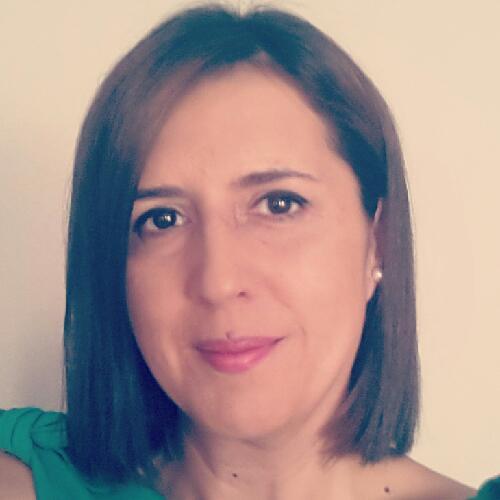 Susana López Román