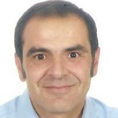 Tomás Torres