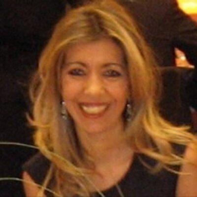 Victoria Lahiguera