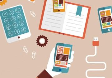 Organización comercial: Cómo gestionar las zonas de ventas