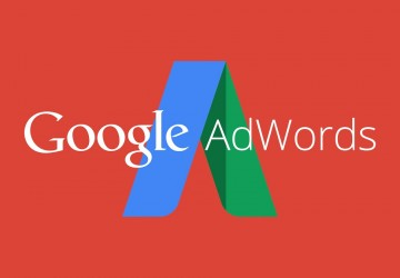 Curso de SEM y Marketing PPC con Google Adwords