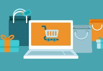 Los 5 perfiles del comprador ecommerce