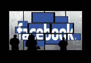 Facebook cambia su algoritmo, ¿cómo afecta a la gestión de páginas?