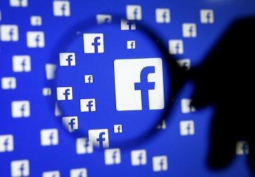 Cómo funciona Edgerank, el algoritmo de Facebook