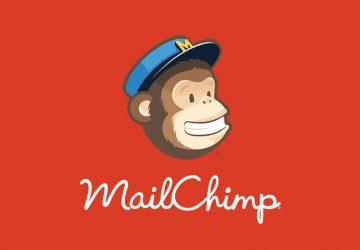 Cómo crear una campaña de email marketing con Mailchimp