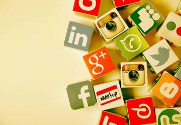 Cómo segmentar datos de tus redes sociales con Google Analytics