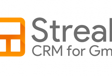 Software CRM > Formamos a tu equipo