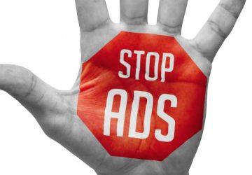 Los Adblockers bloquean millones de ingresos por publicidad, ¿cuál es la alternativa?