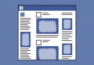 Cómo hacer una campaña de Remarketing con Facebook ADS