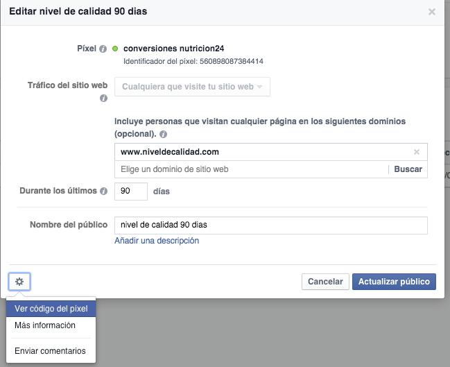 facebook ads 1
