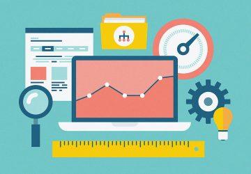 SEO off page: recursos y herramientas de linkbuilding