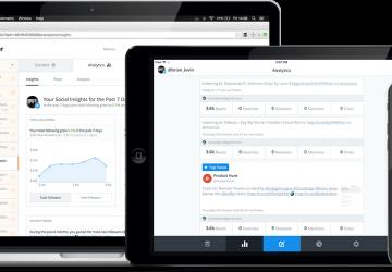 Buffer app o cómo gestionar eficazmente tus redes sociales