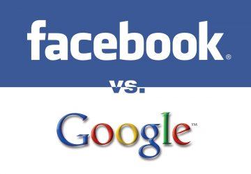 Facebook vs. SEO: por qué las marcas vuelven a apostar por buscadores