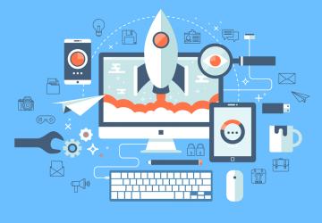 Guía de SEO off page: Tipos de enlaces en una estrategia de linkbuilding