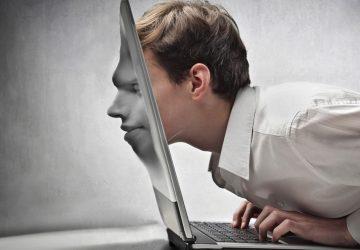 ¿Es la realidad virtual el futuro de la atención al cliente?