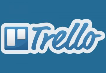 Por qué utilizar Trello para tus proyectos de marketing digital