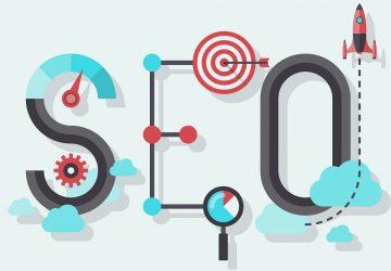 Las 6 herramientas esenciales de linkbuilding que todo consultor SEO debería utilizar