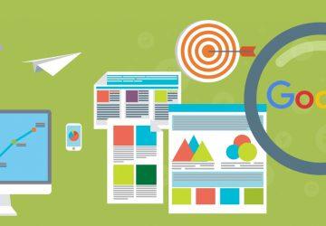 Cómo utilizar Google Search Console para mejorar tu SEO